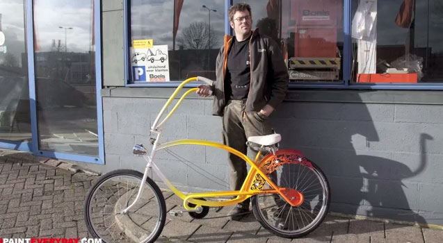 pimp-by-bike-marcel